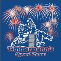 McHenry County Speed show