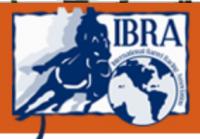 IBRA Nationals - Nashville, TN