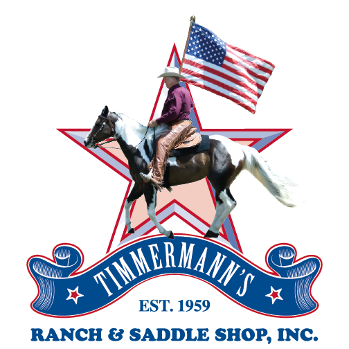 Timmermann's Ranch & Saddle Shop