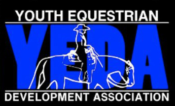 Check out YEDA - Youth Equestrian Development Association Program